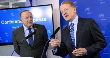 """Cisco va former 200.000 personnes aux métiers du numérique   """"green business""""   Scoop.it"""