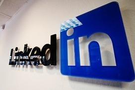 Tre difetti di #Linkedin | Social Media War | Scoop.it