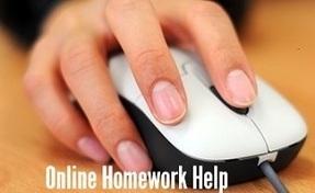 Online Homework Help   Online Tutoring   homework assignment help   Scoop.it