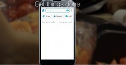 5 TOP TO-DO LIST APPS FOR THE NEW YEAR | Business | Scoop.it