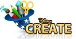 Disney Comic Creator | Create character comics | Disney Create UK | kingdom hearts | Scoop.it