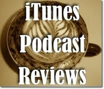How to Increase iTunes Podcast Reviews (Without Cheating) | Podcasts | Scoop.it