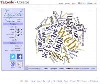 5 word cloud sites, top choices, andwhy | supply chain | Scoop.it