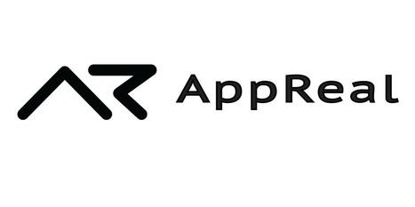 AppReal VR to Shake Up a Billion Dollar Industry | PR Arrow | Scoop.it