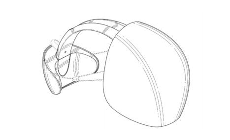 Premières images du casque de réalité mixte Magic Leap | qrcodes et R.A. | Scoop.it