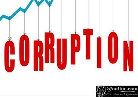 Corruption: Le Cameroun vice champion d'Afrique | Actualités Afrique | Scoop.it