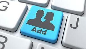 Guia prático com 25 dicas para integrar as mídias sociais em sala de aula | educação | Scoop.it