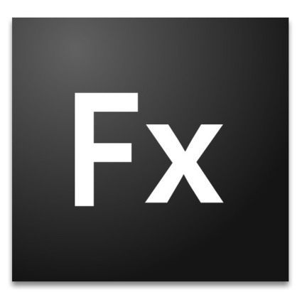 Backendless SDK for ActionScript (Flex/AIR) is available | Backend as a Service Platform | Everything about Flash | Scoop.it