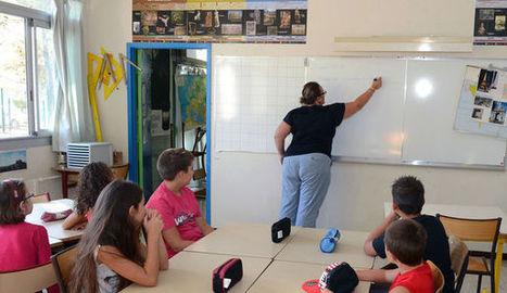Comment développer l'innovation à l'école? | éducation numérique e-learning TICE | Scoop.it