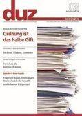 Forscher, du bist nicht allein - bildungsklick.de | Beratermarketing | Scoop.it