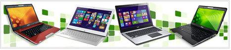 Laptops on Rent in Mumbai | Computers &  Internet | Scoop.it