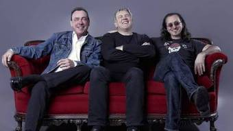 Rush, a band that took a slow ride to rock glory, plays Virginia Beach on Sunday - Daily Press | Just Good Music | Scoop.it