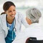 Post-Operative Care & Healthy Diet Plan | Twitter | Ayurvedic Treatments | Scoop.it