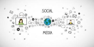 Pourquoi Pharma et Médias Sociaux ne font pas bon ménage ?   Stratégie Médias Sociaux   Scoop.it