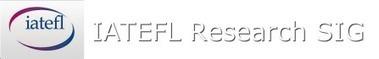 Teachers Research! 18-19 June 2015 | ELT Teacher Development | Scoop.it