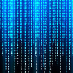 Will Big Data Equal Big Learning? - Chief Learning Officer, Solutions for Enterprise Productivity | Formación Corporativa (Corporate Learning) | Scoop.it