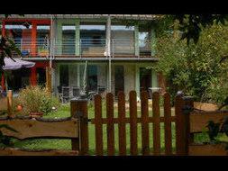 Concarneau. Une opération immobilière inédite en projet - Le Télégramme | Habitat Participatif | Scoop.it