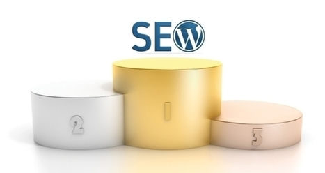 SEO for WordPress Blogs: Getting the Basics Right - Search Engine Journal | SEM and SEO | Scoop.it