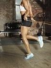 Kilo Verme Spor Programı | L-Carnitine Cayi | Rx1 Zayiflama | Scoop.it