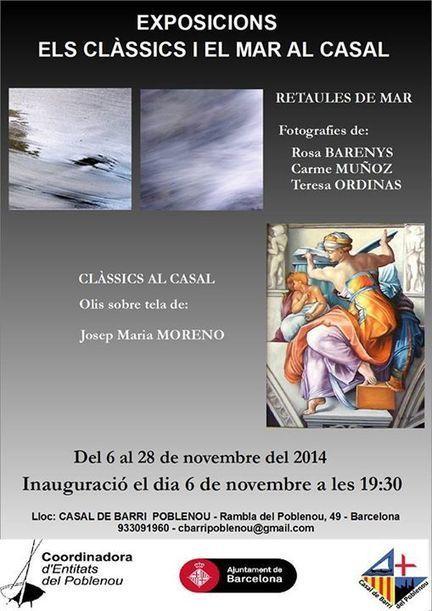 Timeline Photos - Casal de Barri Del Poblenou | Facebook | annapoble9 | Scoop.it