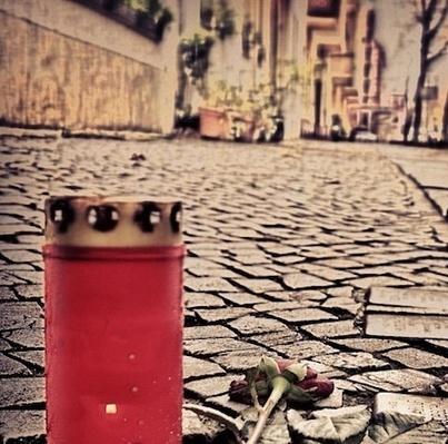 Tot, toter, am totesten | urbanism and urban governance | Scoop.it
