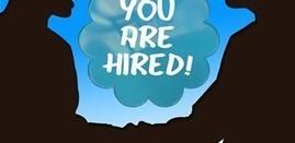 Tribune | Les 3 clés d'une utilisation efficace des cabinets de recrutement | Gérer | Scoop.it