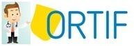 ORTIF, une dynamique des usages avec 30 000 patients pris en charge | Esanté Easis | Scoop.it