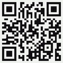 Numbering   Bar Coding   QR Codes   Mcloone   Our Services and Processes   Scoop.it