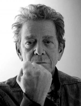 For Lou Reed   The East Hampton Star   Mobile Devices   Scoop.it
