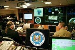 La NSA a installé des mouchards dans des ordinateurs | Internet and Private life | Scoop.it