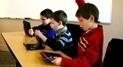 L'école ne rate rien, ce sont les gens qui ratent des choses - Newsring | ENT | Scoop.it