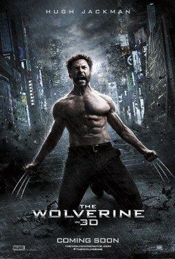 Wolverine (2013) English Movie Watch Online | Watch Online Free HD Movies | free game | Scoop.it