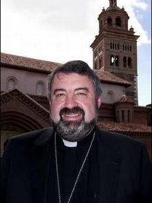 La Pastoral Vocacional: Una prioridad diocesana - Agencia SIC   Vocaciones Religiosas   Scoop.it