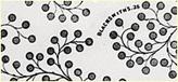 Big data in the age of the telegraph - Daniel McCallum's 1854 organizational designs | whynotblogue | Scoop.it