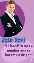 LikesPlanet.com - Free Facebook Likes | LikesPlanet.com - Free Facebook Likes - Free YouTube Plays-Likes-Dislikes - Twitter Followers - Free Fans - Free Social Traffic Exchanger | Scoop.it
