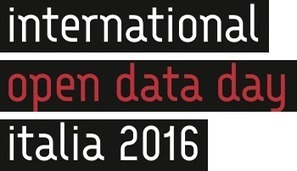 Gli Open Data delle Regioni Italiane | Lynx | Pillole di informazione digitale | Scoop.it