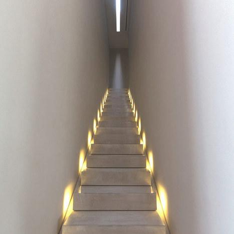Breaking Regional Design Stereotypes: Luxurious Casa La Punta in ... | Where Plant Rock | Scoop.it