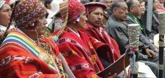 Chile promueve con vecinos el Camino del Inca ante Unesco | La Nación (Chili) | Kiosque du monde : Amériques | Scoop.it