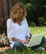 Online Dating? 5 Reasons To Make The First Move - Psych Central | Online dating p8 | Scoop.it