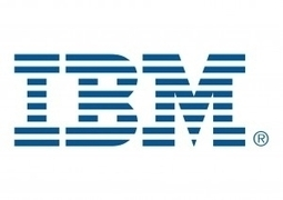 IBM: Communication and Curation go hand in hand | Scribble and Scrub | Scoop.it