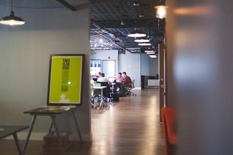 3 Vital Marketing Stacks For The Marketing Technologist - Business 2 Community | Digital Marketing | Scoop.it