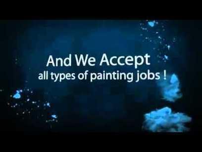 Central Florida - Designer Quality Interior Painting | Interior Painters | Scoop.it
