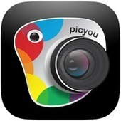 PicYou - Upload and share your photos instantly | danggiaauto | Scoop.it
