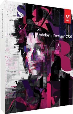 How To Get Started With Adobe InDesign CS6 – 10 Things Beginners Want To Know How To Do | BUCA Convergence Journalism | Scoop.it
