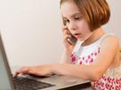Docentenplein – Tessa's webtips voor in de les: Mediawijsheid | Social Media in de klas | Scoop.it