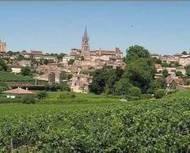 Le Journal des entreprises - Aquitaine - Bordeaux. Les lauréats des Best of Wine tourism 2013 | Oenotourisme en Entre-deux-Mers | Scoop.it
