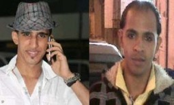 Two Shia youths arrested in Qatif, Saudi Arabia | Human Rights and the Will to be free | Scoop.it