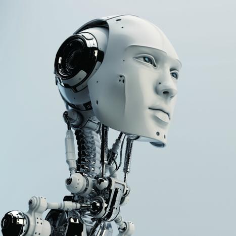 Technology and people: The great job-creating machine | Deloitte UK | Peer2Politics | Scoop.it