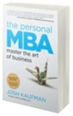 The 99 Best Business Books - Recommended Reading List | Collaborationweb | Scoop.it