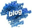 It's true, Content Marketing Is More Than Just a Blog Post | Real PRO Blog Advisor | Scoop.it